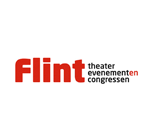 De Flint Amersfoort