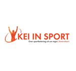 Kei in sport