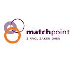 Matchpoint Amersfoort