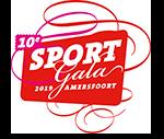 Sportgala Amersfoort