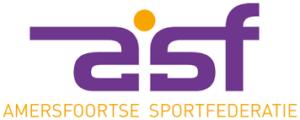 Amersfoortse Sportfederatie